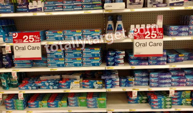 UD-oral-care