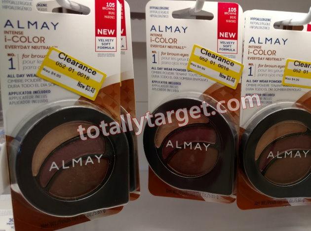 almay-1