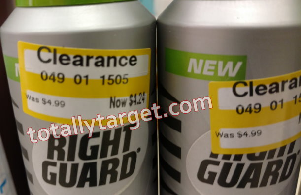 right-guard-clearance2