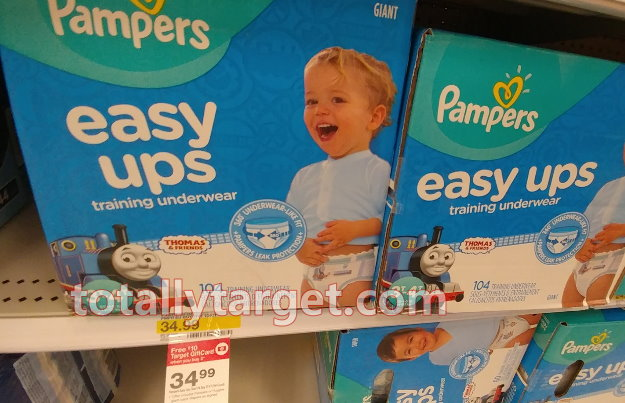 UD-pampers