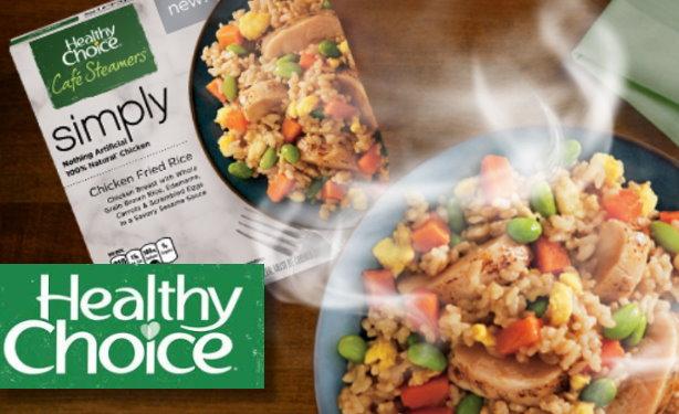 healthy-choice