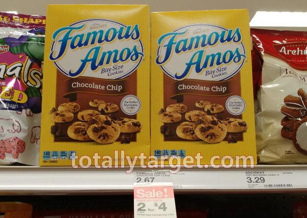 LTfamous-amos
