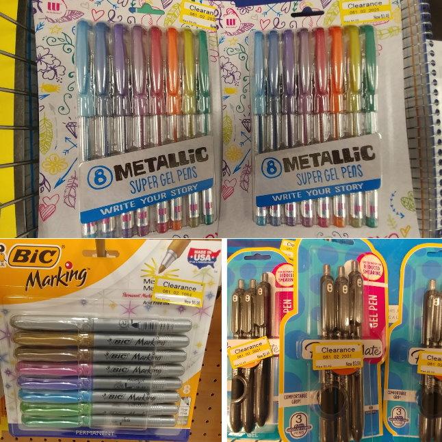 STATIONERY-pens2