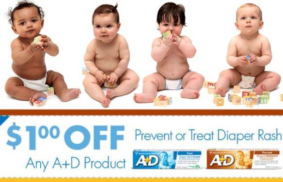 ad-coupon