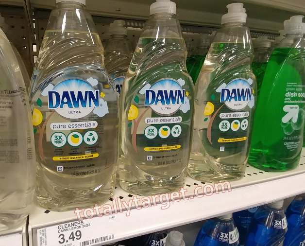 dawn-essentials