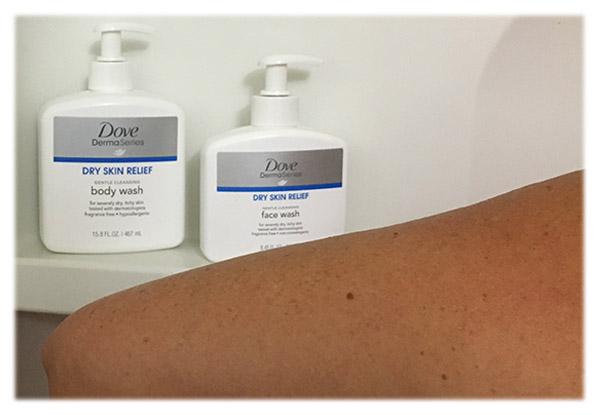 dove-arm-2