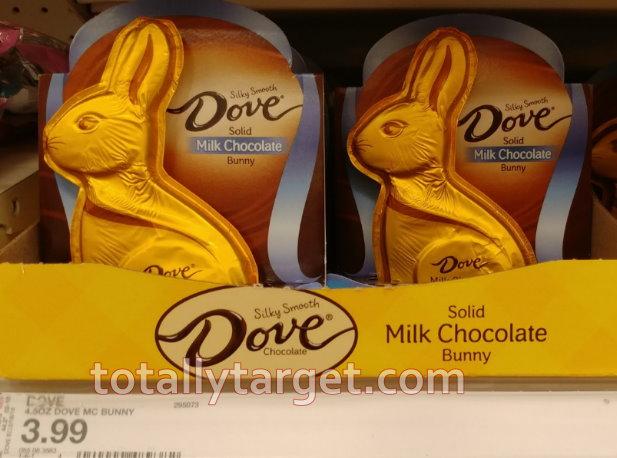 dove-bunny