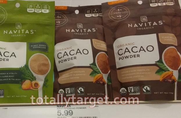navitas-deals