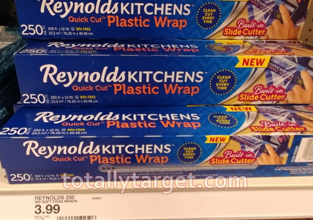 reynolds-plastic-wrap