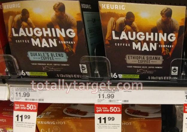 UD-laughing-man
