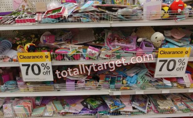 easter-dollar-items
