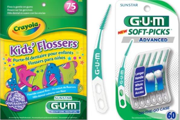 gum-floss