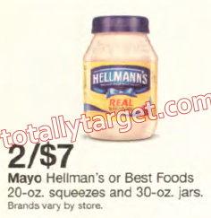 hellmanns2