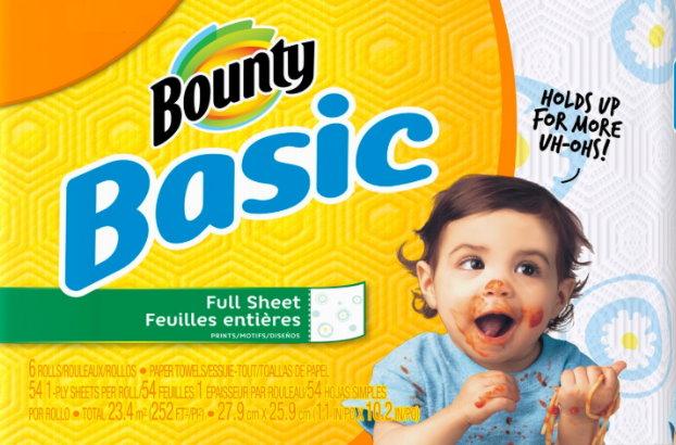 bounty-basic