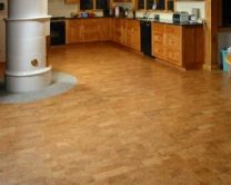 Tile-Cork-Flooring-Private-Residence-Jackson-NH_055_1_l