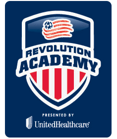 Academy Logo-1