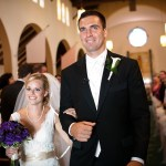 Joe Flacco Wife Dana Grady