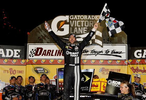 2012-darlington-may-nascar-sprint-cup-race-jimmie-johnson-victory-lane