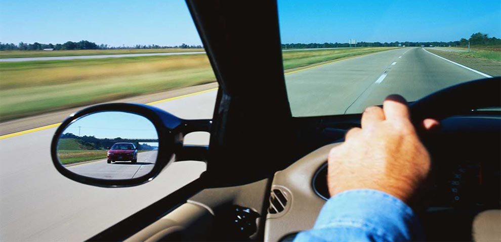 driving-abroad