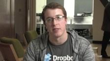 Dropbox - Steve Bartel