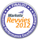 REVVIES_finalist