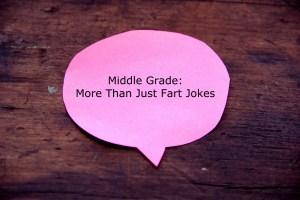 mg farts