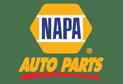 napa-autoparts