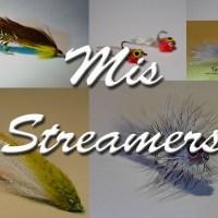 Mis Streamers