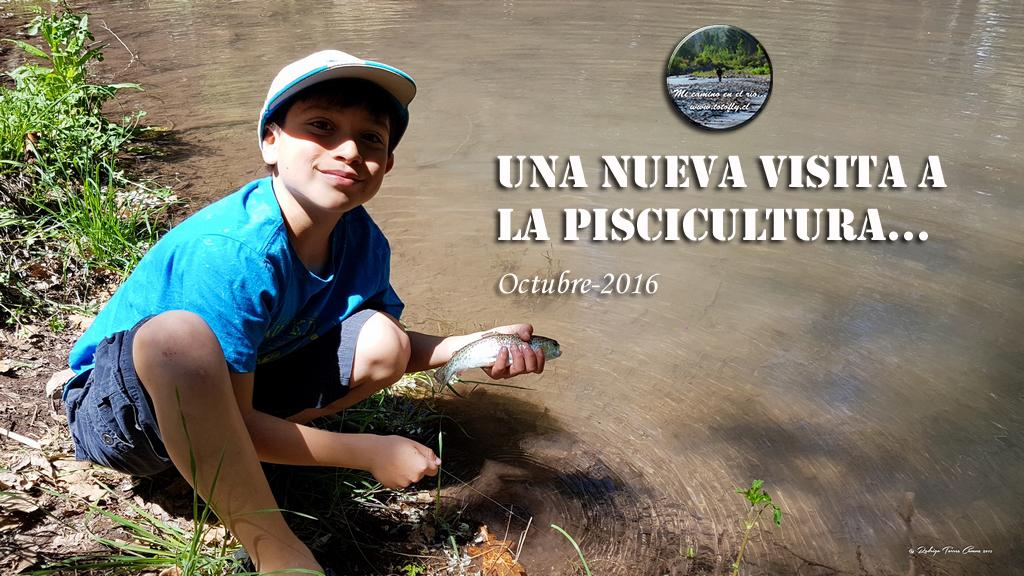 una-nueva-visita-a-la-piscicultura-portada