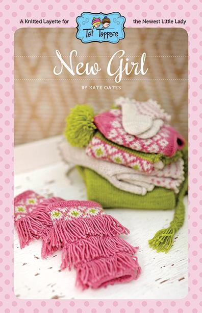 newgirl_cover_083115