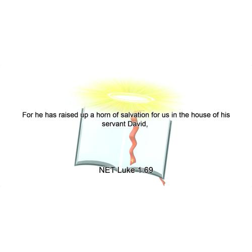 Medium Crop Of Salvation Bible Verses