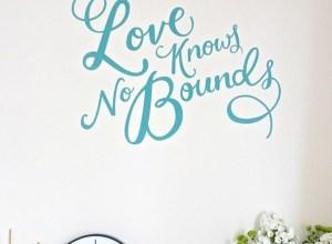 no bonds
