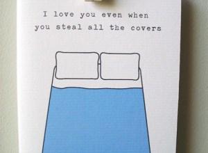 aniversare-iloveyou-jpg
