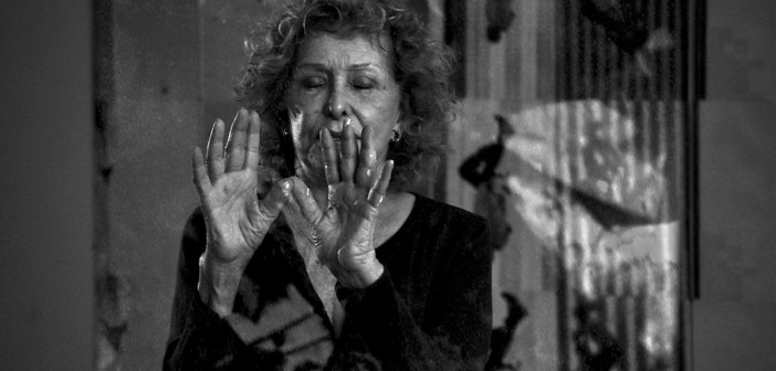 carolee-schneemann-awarded-golden-lion-for-57th-venice-biennale