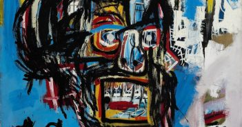 jean-michel-basquiat-untitled-1982-in-excess-of-60m-961x1024