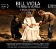 bill-viola-documentario