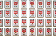 campbells_soup_cans
