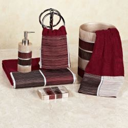 Small Crop Of Bath Towel Sets