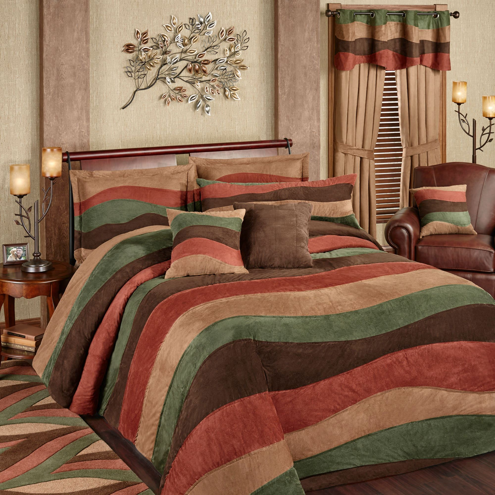Simple Oversized King Size Bedding Home Oversized King Quilts Sale Oversized King Quilts Coastal Oversized King Quilts Bedding Bedding Designs Design houzz 01 Oversized King Quilts