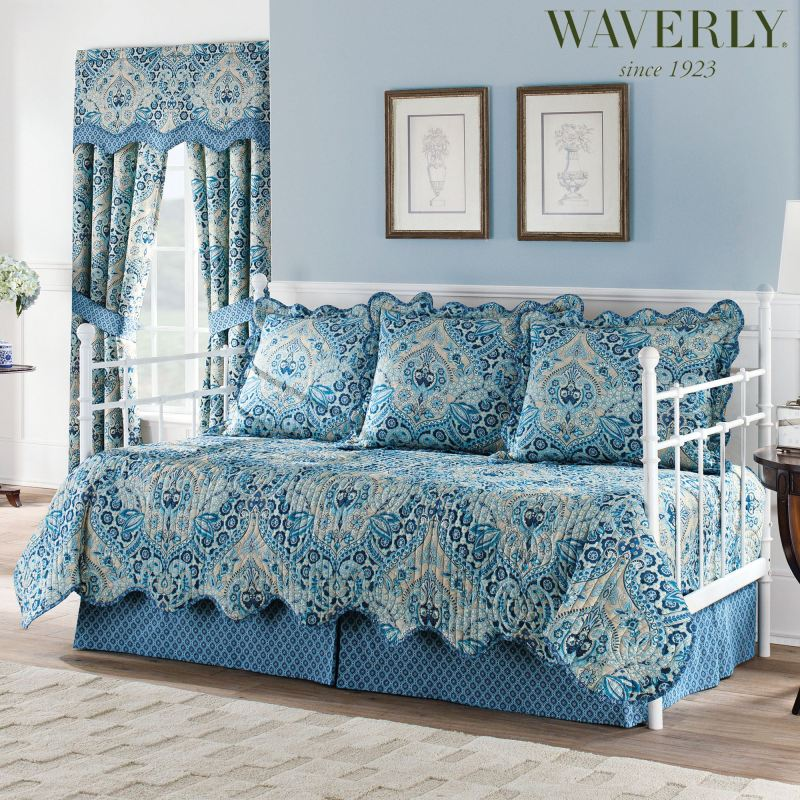 Large Of Daybed Bedding Sets