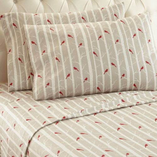 Medium Of Queen Sheet Sets