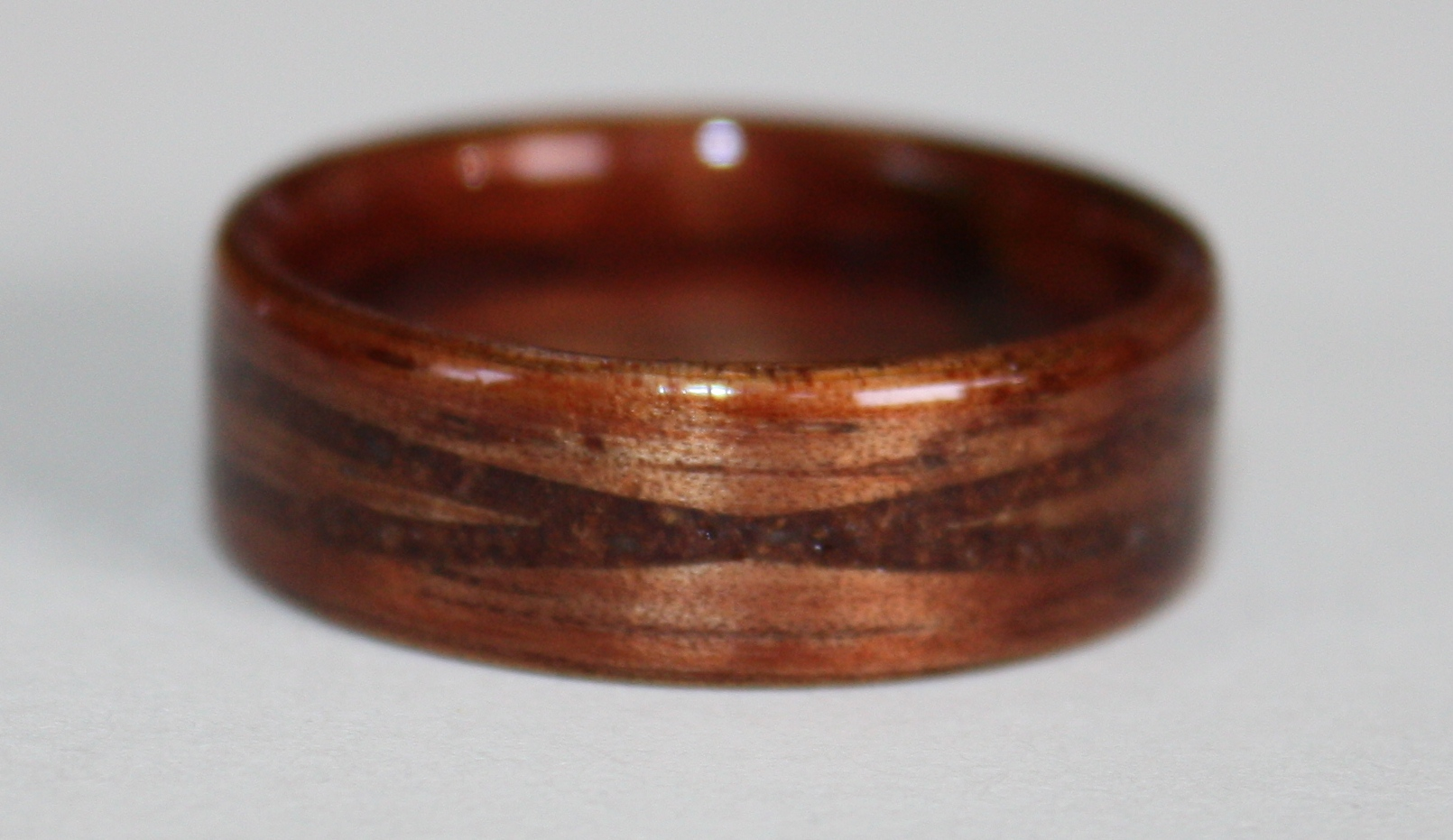 gallery wood wedding rings SEARCH Touch Wood Rings Website and Blog