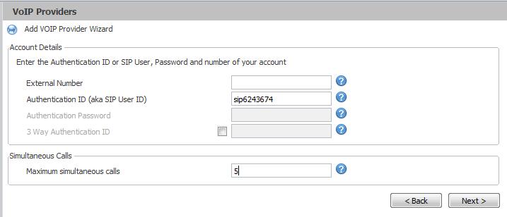 3cx_add_provider4