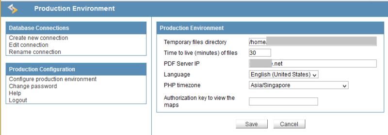 scriptcase_prod_config_v8