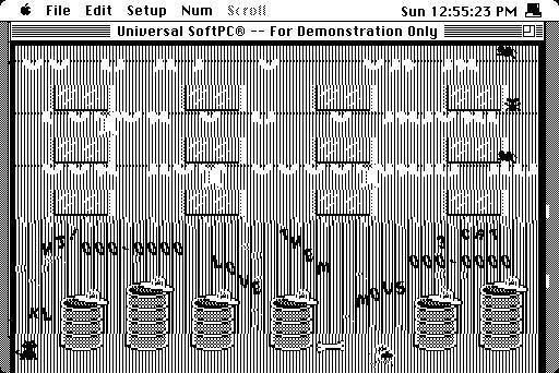 Screen (41)