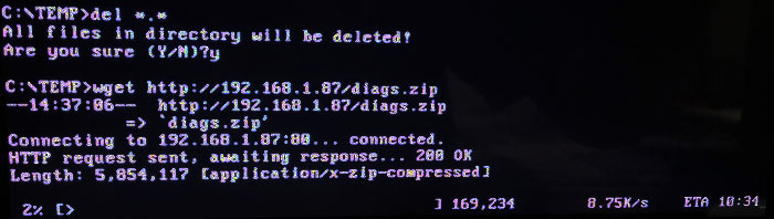 wget_download