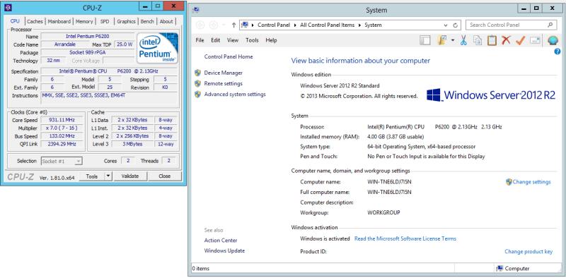 QDSP_2050_cpuid_win_2012_x64