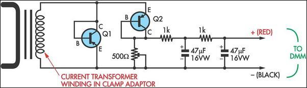 cheap-ac-current-measurement-circuit-diagram-2