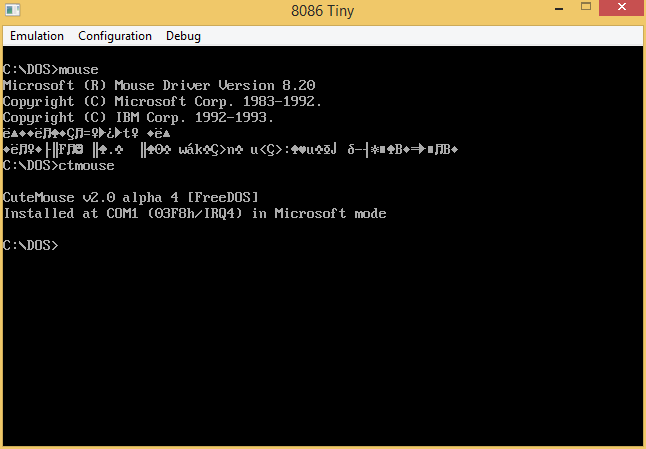 8086tiny_mouse_ms
