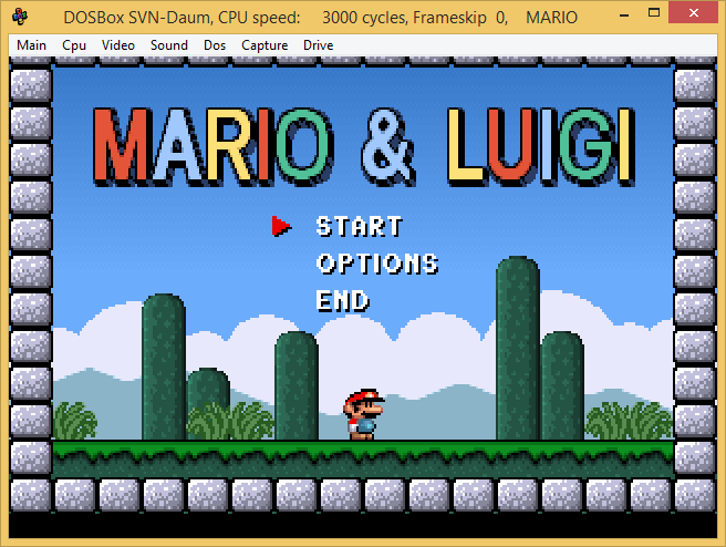 super_mario_dosbox_svn